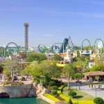 The Magic of Orlando: Fun For All The Family