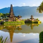 Top Tourist Attractions of Bali